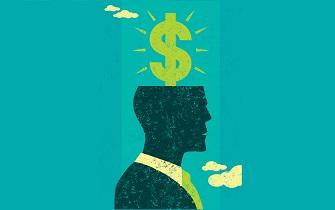 چرا افراد باهوش لزوما ثروتمند نیستند؟