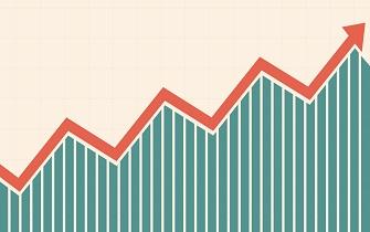وضعیت کارآفرینی در ایران چگونه است؟ نگاهی به آمار دیدهبان جهانی کارآفرینی