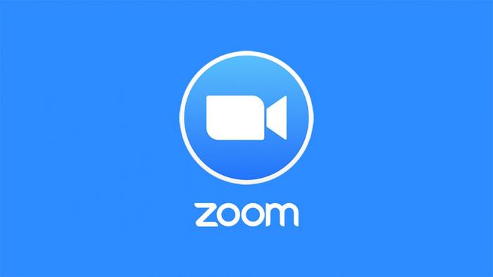 زوم Zoom برنده رقابت با مایکروسافت و گوگل!