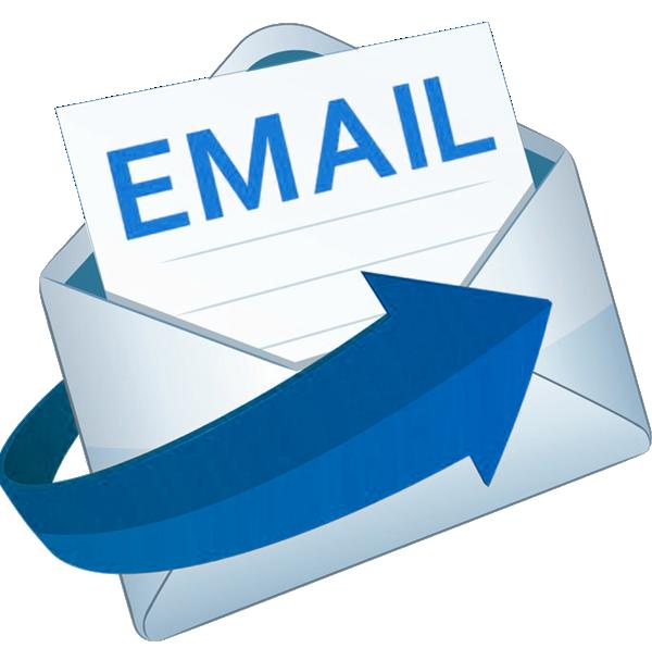 بایدها و نبایدهای ارتباط ایمیلی