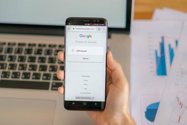 ۷ ابزار کاربردی برای کمک به بهبود رتبه وب سایت شما در گوگل