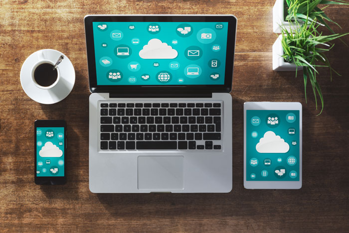 چگونه یک سایت Mobile Friendly داشته باشیم؟