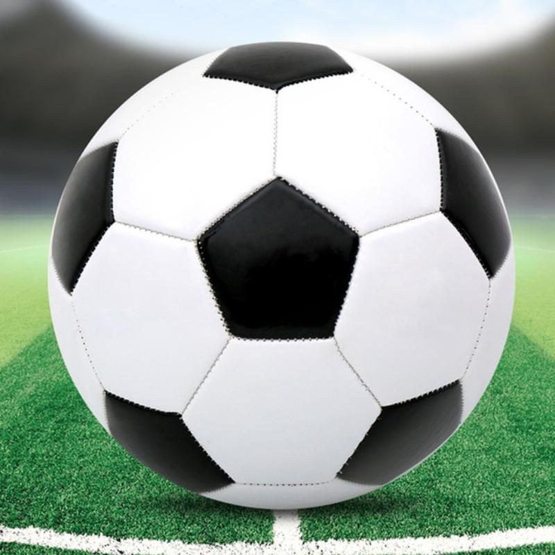 Footballogia
