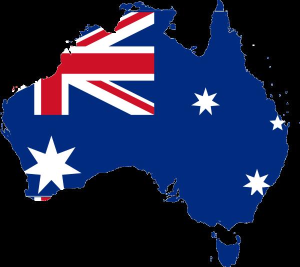 فرصت استثنایی مهاجرت به استرالیا از طریق استارتاپ و کارآفرینی