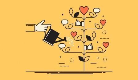 برند سازی شخصی در رسانه های اجتماعی -قسمت سوم و پایانی