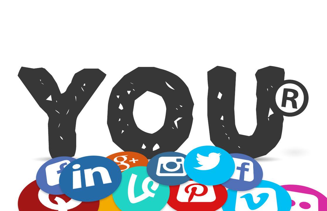 برند سازی شخصی در رسانه های اجتماعی -قسمت دوم