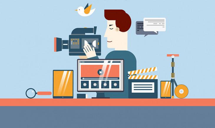 تعاریف و اشتباهاتی درباره ی تیزر، آگهی بازرگانی تلویزیونی، وایرال ویدیو!