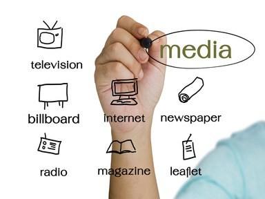 عوامل موثر در افزایش اثربخشی برنامه ریزی رسانه-قسمت اول