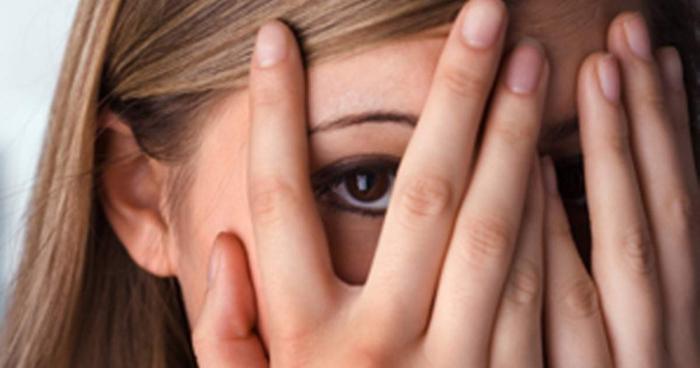 چند نوع اضطراب مگه داریم ؟