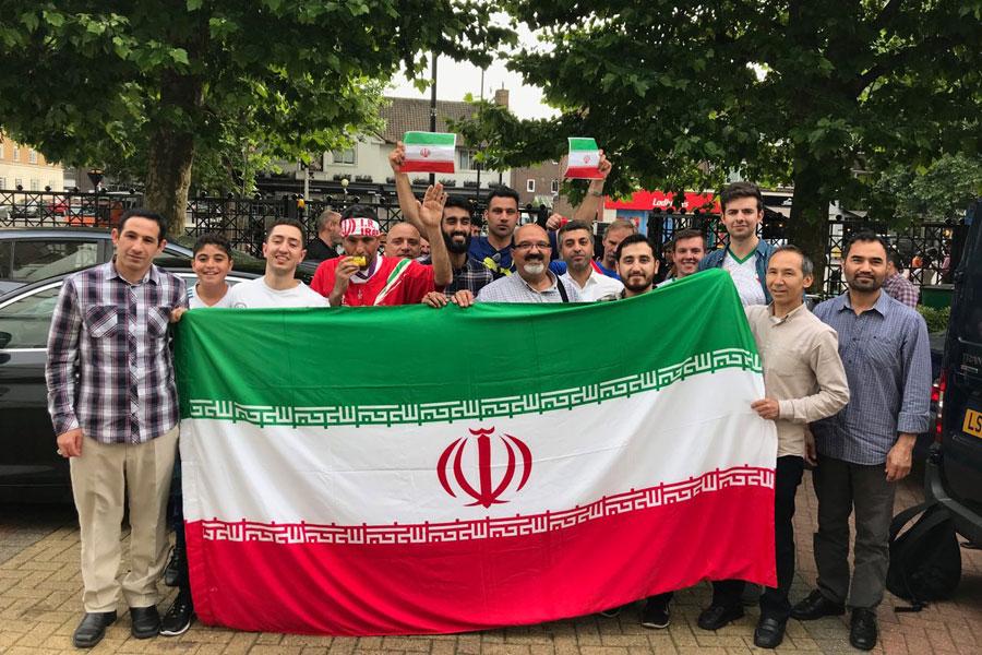 چند رفتار مزخرف ما ایرانیان(2)
