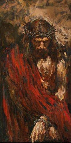 مسیحیت عیسی، مسیحیت روم(2)
