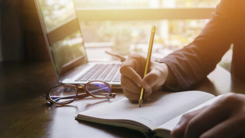 روشها(2)؛روش خلاصهنویسی