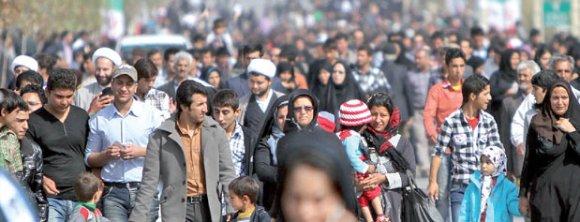 چند رفتار مزخرف ما ایرانیان(1)