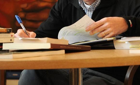 روشها(1)؛ روش مطالعه