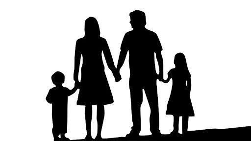 والدین آگاه دانش آموزان موفق پرورش می دهند (والدین بدانند)