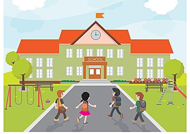نقش مدرسه در موفقیت دانش آموز