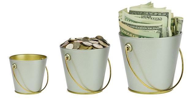 مدیریت سرمایه (قدمی برای موفقیت)