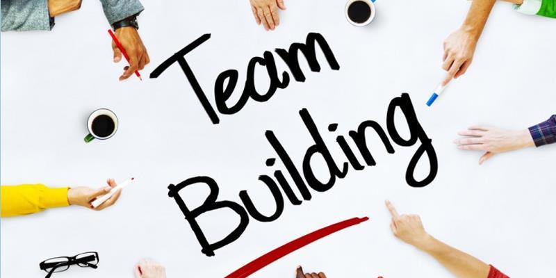 ۴ ویژگی که یک تیم موفق کاری را می سازد