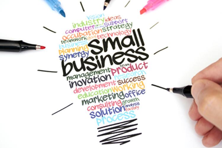 ۷ استراتژی خروج از کسب و کارهای کوچک