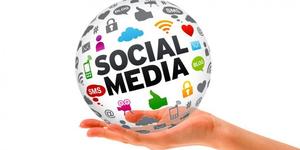 ۵ اشتباه کسب و کارهای کوچک در شبکه های اجتماعی