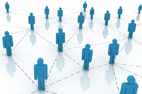 ۳ کار اصلی برای موفقیت طرح بازاریابی شبکه ای
