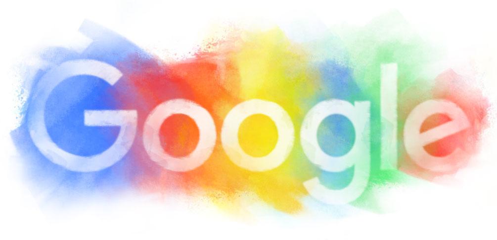 ۴ درس از گوگل برای افزایش خلاقیت کارمندان