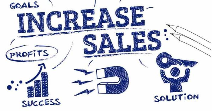 ۳ گام تا یک آگهی فروش موثر داشته باشیم