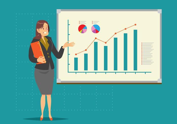 ۲۴ راهکار، که خانم ها به یک کارآفرین موفق تبدیل شوند.