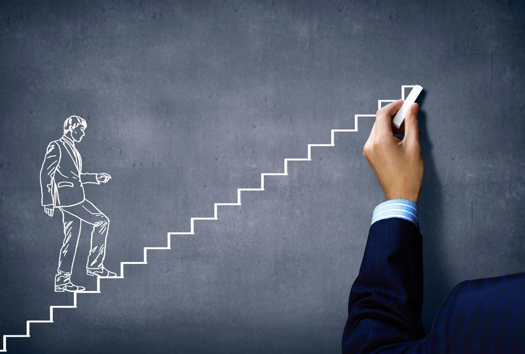 ۸ قدم تا راهاندازی یک کسب و کار کوچک