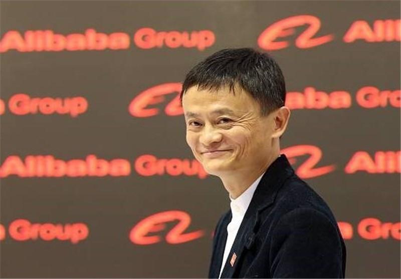 سه درس کسب و کار از ثروتمندترین مرد چین