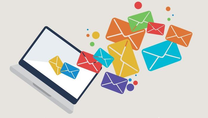 چگونه برای حفظ مشتری از بازاریابی ایمیلی استفاده کنیم؟