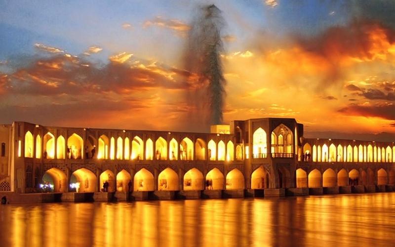 ۸ شغل خانگی سودآور در اصفهان