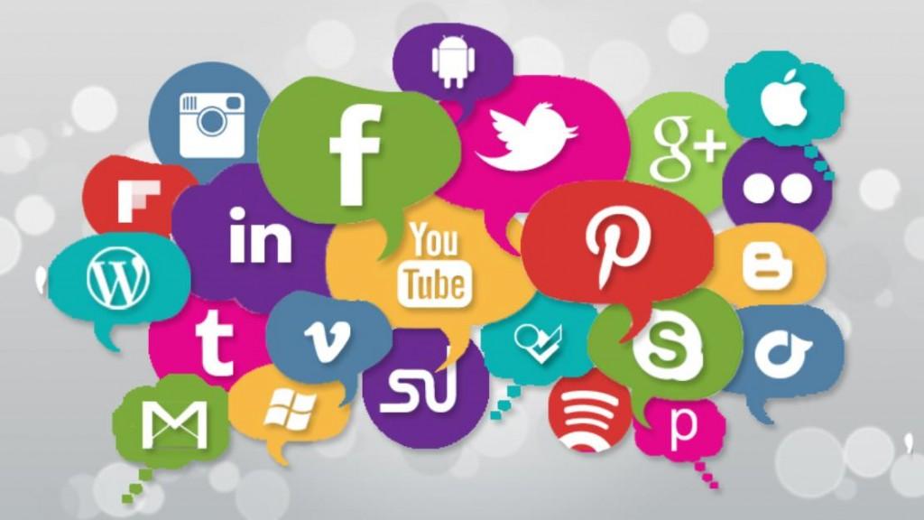 بازاریابی رسانه های اجتماعی ،انتظارات و واقعیت ها ؟