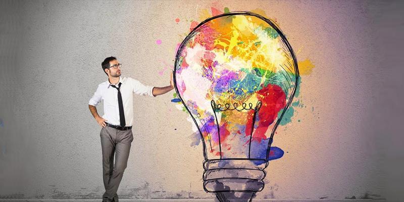 چگونه باید از خلاقیت حمایت کنیم؟