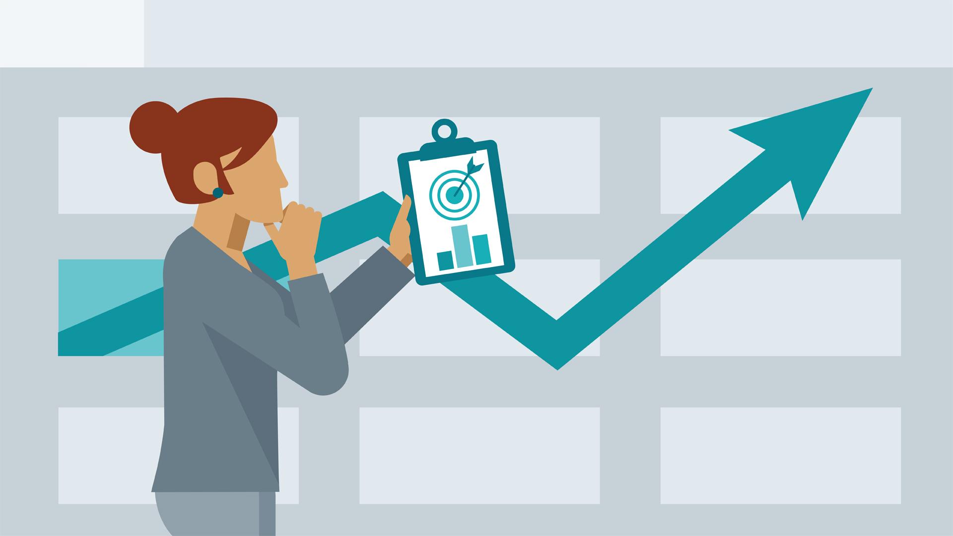 ۶ توصیه روانشناسی که یک بازاریاب حرفه ای شوید