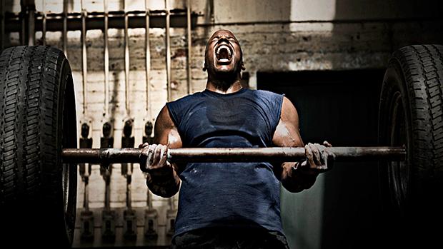 ۱۳ فایده شگفتانگیز سخت کار کردن برای سلامتی