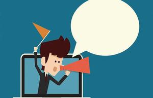 ۲۰  ایده سودآور، برای کسب و کار تبلیغات و بازاریابی