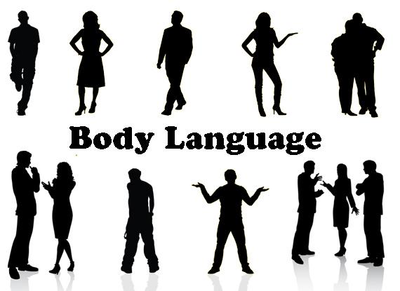 ۷ تکنیک زبان بدن که کسب مهارت در آنها بسیار مفید است