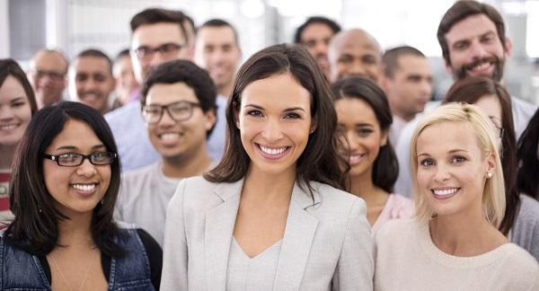 یک متخصص بازاریابی از کجا باید کار پیدا کند؟ ( تکمیلی بر مقاله ای از یک دوست )