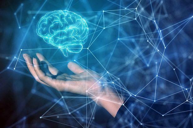 راهکارهایی ساده برای تقویت حافظه