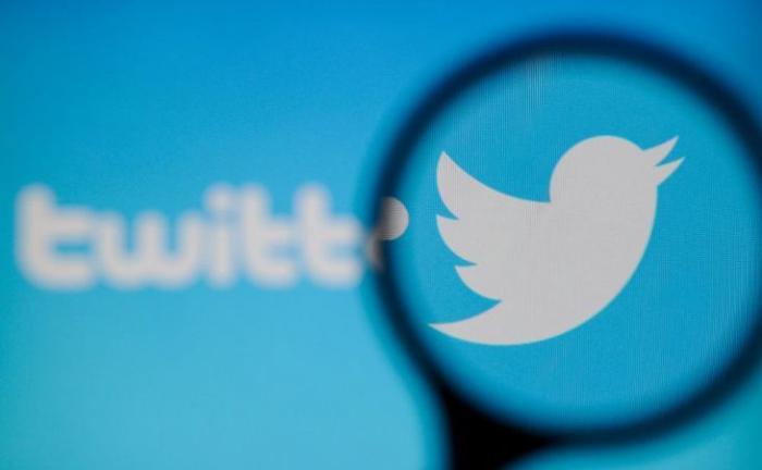 توییتر؛ یک خطای شناختی