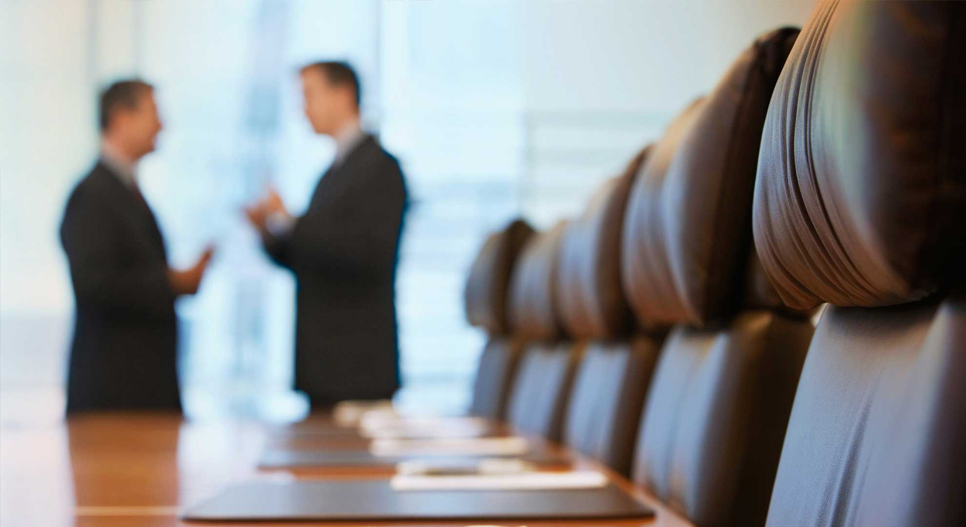 وظایف هیئت مدیره | هیئت مدیره خوب و حاکمیت شرکتی در سطح استارتاپها | ۳