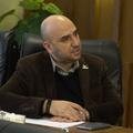 Hamid Amirsemsari
