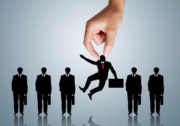 کلاهبرداری استخدامی چگونه است ؟