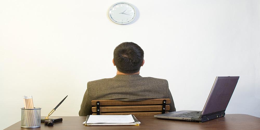 استخدام یا روسپی گری عمر ؟