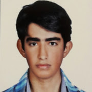 saeed marjani