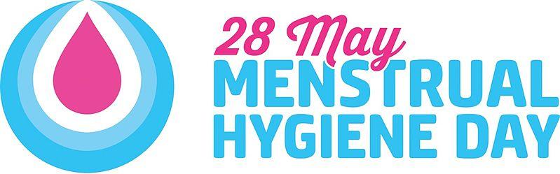 به مناسبت روز جهانی بهداشت قاعدگی و عارضه بدخلقی مردانه