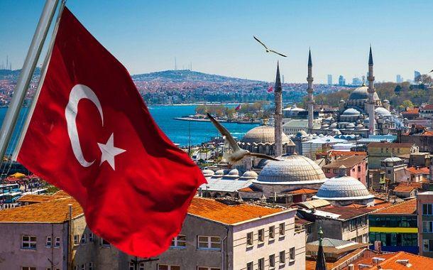 بهترین سایت های مشاوره ای اقامت ترکیه