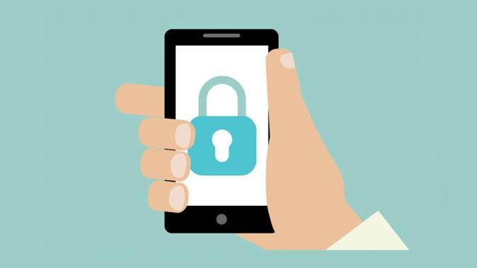 امنیت برنامه های موبایلی با دستور پخت owasp
