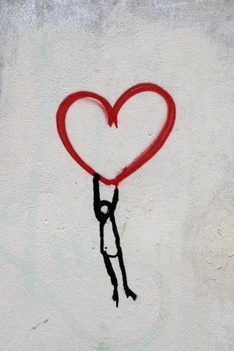 علم یعنی عشق